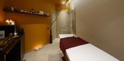 spa-relax-agriturismo1.png