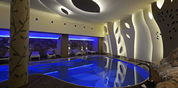 spa-relax-agriturismo10.png