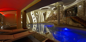 spa-relax-agriturismo12.png