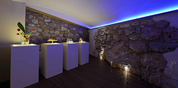 spa-relax-agriturismo3.png