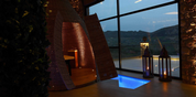spa-relax-agriturismo8.png